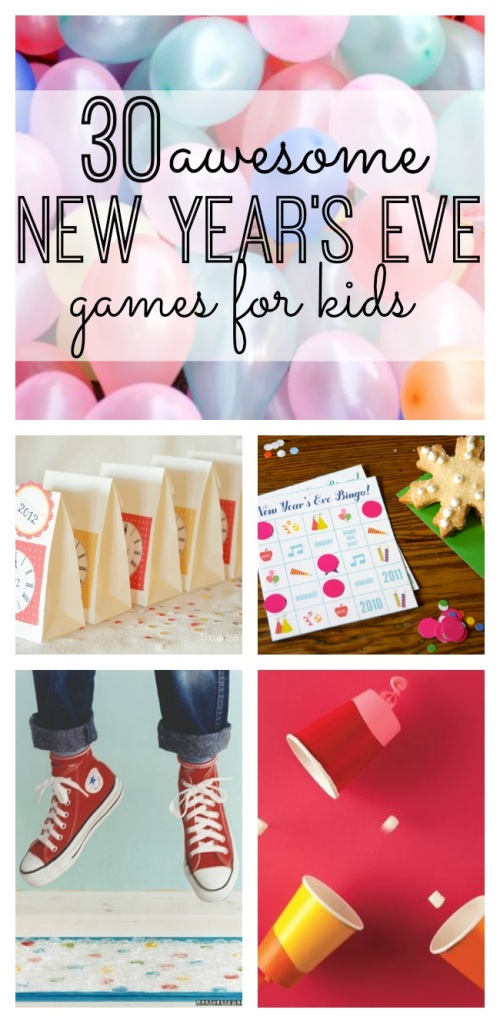 30-Awesome-New-Years-Eve-Games-for-Kids