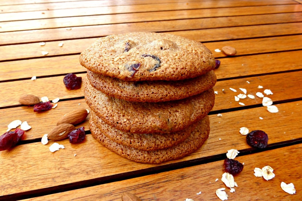 cookies 10 Great Mother's Day Gifts for Mom's in Senior Living