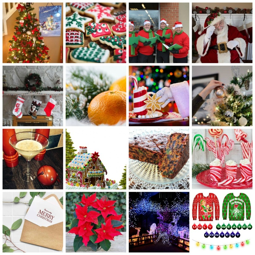 Where Is Christmas Not Celebrated.20 Popular Canadian Christmas Traditions Starrcreative Ca