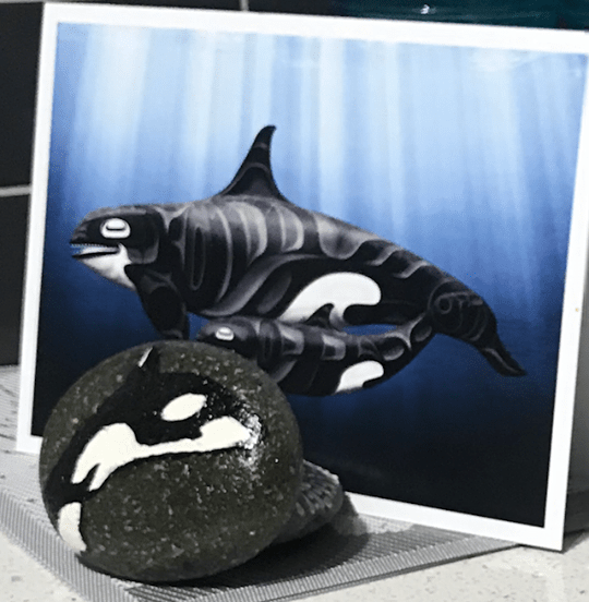 rock-art-killer-whale1-e1541165403104.png
