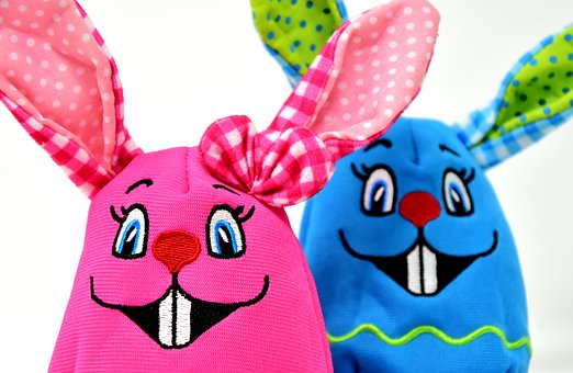 DIY Easter Projects and Inspirations #DIY #Easter #Decorating