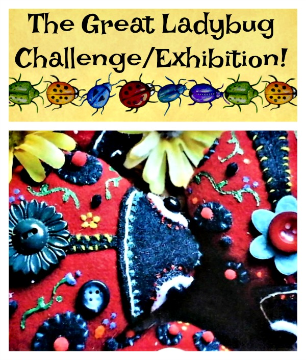 the-great-ladybuy-challenge-exhibit-feature-pic